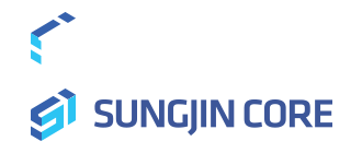 SUNGJIN CORE